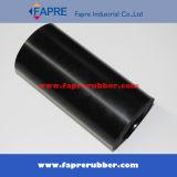 매끄러운 Surface 또는 Top Rubber Sheet Roll