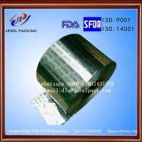 Papier d'aluminium d'ampoule estampée et non imprimée pour pharmaceutique
