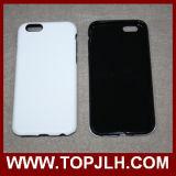 iPhone 4/4s를 위한 3D 승화 두 배에 의하여 보호되는 케이스