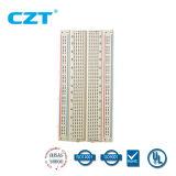 Пункты технологического комплекта 700 Solderless (ZY-M102)