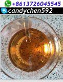 Nandrolone steroide iniettabile Decanoate (200mg/ml) di Liqiud