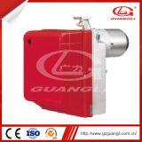 Kwaliteit van Guanglihigh ging de de AutoCabine/Zaal van de Verf van de Nevel van de Auto met de Certificatie van Ce vooruit