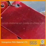 レーザーの切断のプラスチックPMMAアクリルミラーシートのプレキシガラスミラーシート