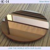 Grande specchio/specchio enorme/specchio di trucco/specchio cosmetico