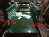 Gbde-600 최신 판매 기계를 만드는 고속 자동적인 t-셔츠 부대
