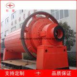철, 중국 제조에 의하여 공 선반 기계를 위한 채광 장비