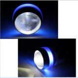 Arma del laser U3 de la linterna del CREE 30W LED