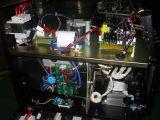 Machine de soudure de l'arc Arc400g d'inverseur de DIY/soudeuse avec le boîtier en plastique