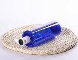Botella plástica de la bomba de la loción del animal doméstico para el champú (NB200-1)