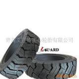 Betätigen-auf Solid Tires 12X4 1/2X8 für Forklift