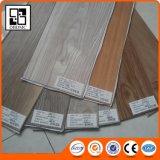 Plancher de PVC d'utilisation de biens et de ménage de qualité