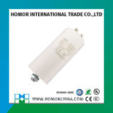 Оптовым дешевым пленочный конденсатор металлизированный ценой Cbb60