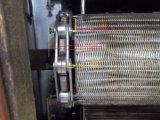Транспортер цепного цепного колеса ременный шкив малого диаметра сетки
