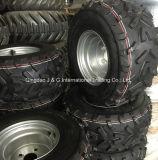 ATVの芝生および庭のタイヤ