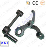 CNC Lathe Brass / Stainless Steel / Aluminium / Textile Parts / Industrial Sewing Machine Parts