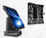 Schermo-Xo esterno di qualità superiore 4.8 di HD Carbinet LED