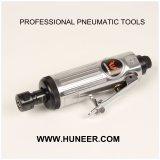 6mm de aire de pinza Die Grinder en herramientas neumáticas