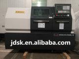 Подгонянная машина Lathe CNC Ce высокой точности (CAK640)