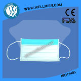 Eye Shield를 가진 3ply Medical Face Mask