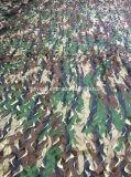De lichtgewicht Bestand Netto Camouflage van het Water