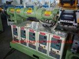 2017 уплотнений горячего сбывания резиновый/резиновый профили/резиновый машина штрангпресса набивками (CE/ISO9001/SGS)