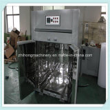 Four de vulcanisation de bonne qualité en caoutchouc de silicones de la Chine