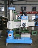 Máquina Drilling do furo (máquina Drilling radial Z3050X11)