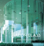 2mm, 3mm, 4mm, 5mm, 5.5mm, 6mm, 8mm, 10mm, 12mm, 15mm, 19mm, Clear Glass, Clear Float Glass