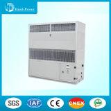 Пол - установленный Ductless кондиционер охлаженный водой 440V/3pH/60Hz