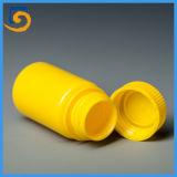 3ml, 10ml, 15ml, 30ml, 60ml, 120ml PP, бутыль с реактивом PE