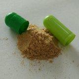 Lida plus het Product van het Verlies van het Gewicht van de Pillen van het Vermageringsdieet