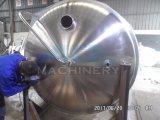Fermentadora de la cerveza y del vino/depósito de fermentación/el tanque de almacenaje (ACE-FJG-2L5)