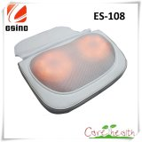 Neck d'impastamento Back Massage Cushion (ES-108) per Back Pain