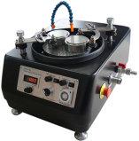 실험실 실험을%s Unipol-802 Metallographic 가는 닦는 기계