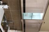 Module 2016 de cuisine blanc de laque de modèle Handless de lustre de Welbom