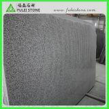 Серый строительный материал Haicang белое G623