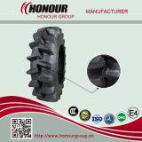 Marca de fábrica de nylon del honor del neumático 14.9-28 OTR de la agricultura