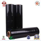 Main et machine Wrap LLDPE Stretch Film