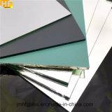 Ясность, бронза, серый цвет, синь, зеленеет подкрашиванное и отражательное стекло поплавка (3mm, 4mm, 5mm, 5.5m, 6mm, 8mm, 10mm, 12mm)