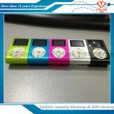 Fördernde Geschenke Wholesale Bildschirm Portable MP3-Player