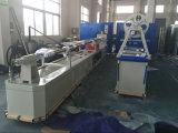 Manguito hidráulico que hace la máquina para el manguito flexible de acero