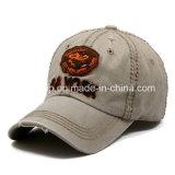 OEM 주문품 고품질 형식 Snapback 모자