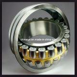 Собственная личность-Aligning Roller Bearing 23052k Zys Large Size