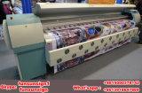 los 3.2m Large Format Solvent Printer (Infiniti/desafío FY- 3278N, impresora de la bandera de la flexión de la velocidad rápida 157sqm/hour Outdoor)