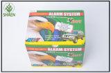 Système d'alarme de véhicule de Moyen-Orient Markt avec le haut-parleur