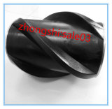 Centralizzatore rigido termoplastico composito dell'intelaiatura del centralizzatore/polimero dell'intelaiatura dell'ente solido