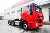 Iveco Geylon 6X4 Tractor Truck를 위한 최고 Quality