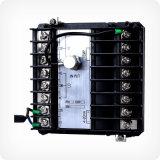 De industriële Online Meter Orp van het Water (orp-2096)