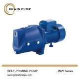 Self-Priming Garden Jet Water Pump