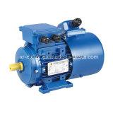 진공 펌프 110kw를 위한 삼상 GOST AC 모터